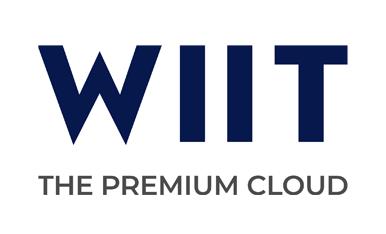 Logo Wiit
